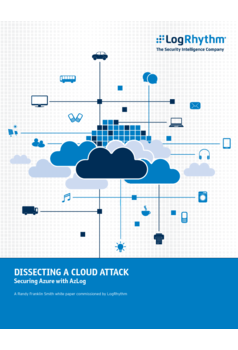 Dissecting a Cloud Attack: Securing Azure with AzLog