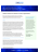 Thumb small uk user and entity behavior analytics brochure