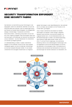 Thumb 4 wp fortinet security fabric a4 de lr