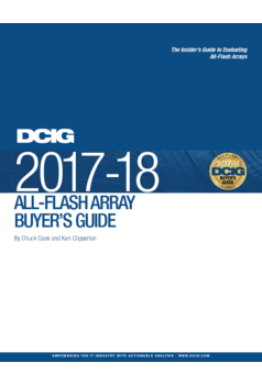 Thumb dcig all flash storage array buyers guide   en  1