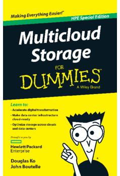 Thumb multicloud storage for dummies   en  2