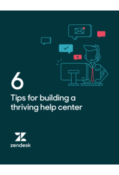 Thumb 6 tips for building a thriving hc  1