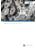 Thumb small proalpha branchenbroschu%cc%88re automobilzulieferer