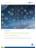 Thumb small whitepaper digitalisierungsstrategien
