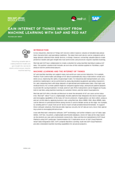 Thumb redhat sap pa sap hana iot leonardo partner technology brief f9626kc 201711 en
