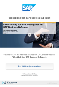 Thumb sap deutschland se   co. kg  v01 2 de