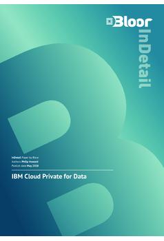 Thumb hybrid cloud hybrid cloud white paper external 64016464usen 20180523