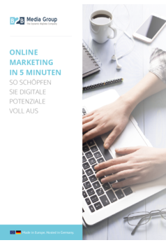 Thumb b2bmg onlinemarketing ebook 2018 final