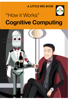 Thumb cognitive computing  how it works 71018871gben