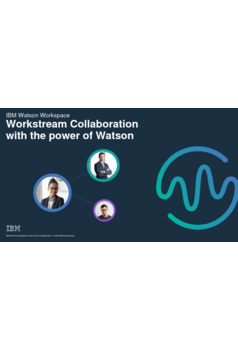 Thumb collaboration and talent solutions ibm collaboration solutions white paper external 15016715usen 20180604