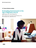 Thumb small collaboration and talent solutions watson talent thought leadership 19015719usen 20180514