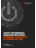 Thumb small purestorage businesscontinuity pointofview en