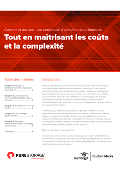 Thumb purestorage businesscontinuity french ttwp