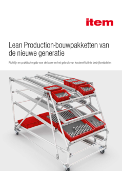 Thumb whitepaper lean production neue generation nl
