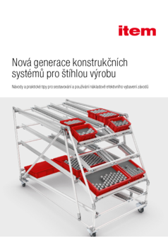 Thumb whitepaper lean production neue generation cs