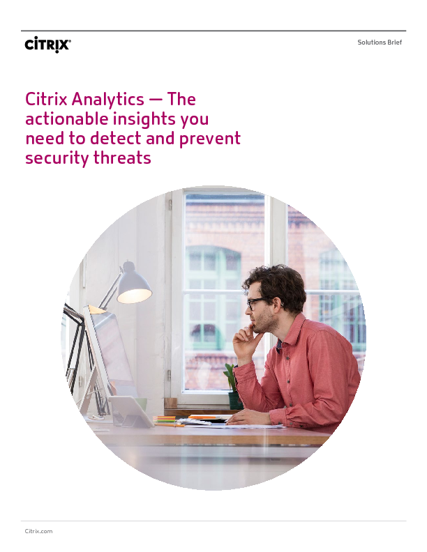 Thumb original citrix analytics the actionable insights you need