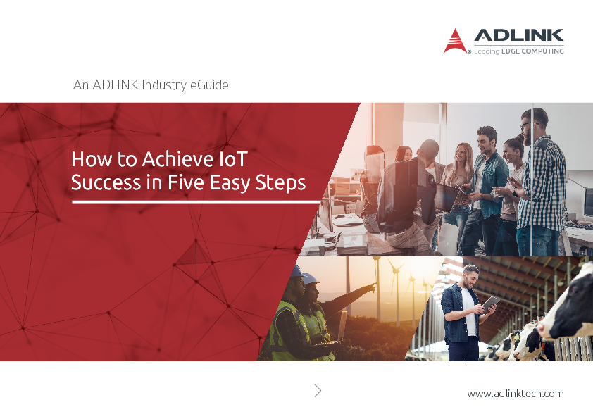 Thumb original adlink iot success ebook a4 rgb approved