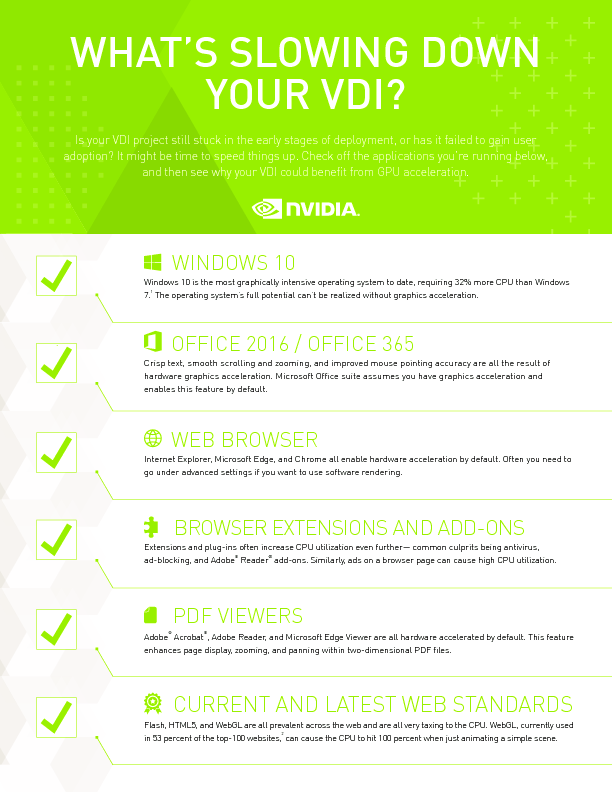 Thumb original whats slowing down your vdi checklist