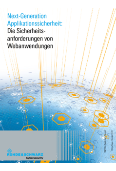 Thumb rohde und schwarz cybersecurity whitepaper application security 9