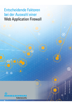 Thumb rohde und schwarz cybersecurity whitepaper web application firewall  5
