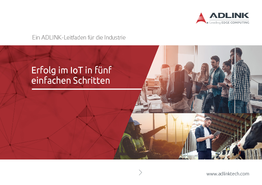 Thumb original adlink iot success ebook a4 rgb de v1