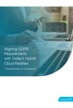 Thumb datastax wp aligning gdpr requirements with todays hybrid cloud realities