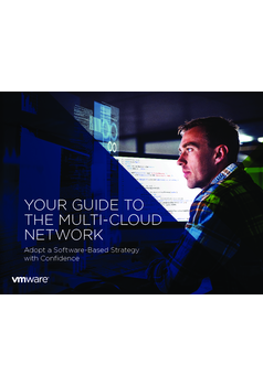 Thumb ts 0434   your guide to the multi cloud network   en