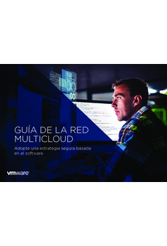 Thumb ts 0434   your guide to the multi cloud network   es
