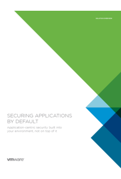 Thumb ts 0502   securing applications by default   en