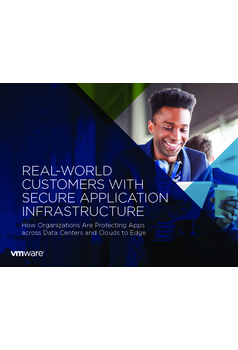 Thumb ts 0520   real world customers with secure application infrastructure   en