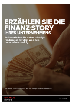 Thumb wp the money story cash is king german