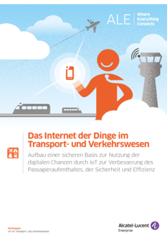 Thumb iot for transportation solutionbrief de