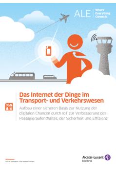 Thumb iot for transportation solutionbrief de