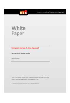 Thumb esg evergreen storage a new approach mar 2016