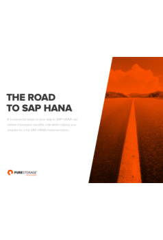 Thumb purestorage road to sap hana en mar17