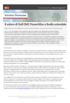 Thumb esg the business   level value of  powermax