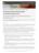 Thumb small third party report esg flash storage fuels it transformation brief