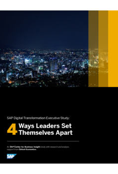 Thumb oxford economics 4 ways leaders set themselves apart