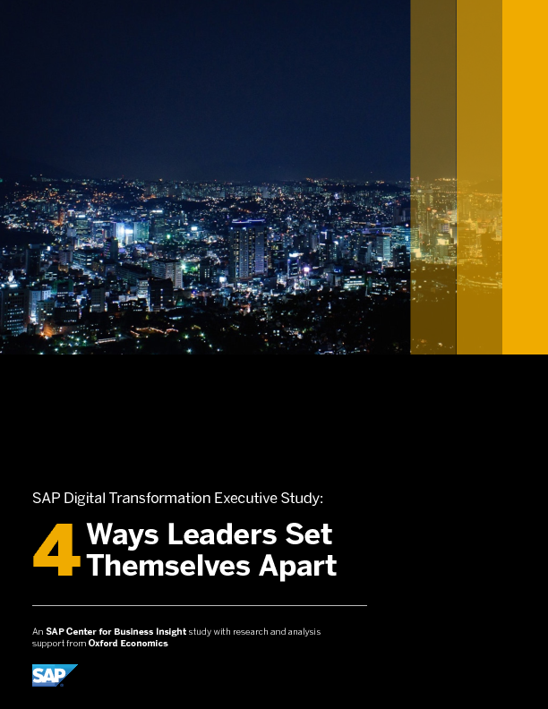 Thumb original oxford economics 4 ways leaders set themselves apart
