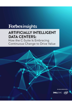 Thumb forbes insights artificially intelligent data centers