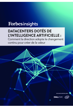Thumb forbes insights artificially intelligent data centers  1
