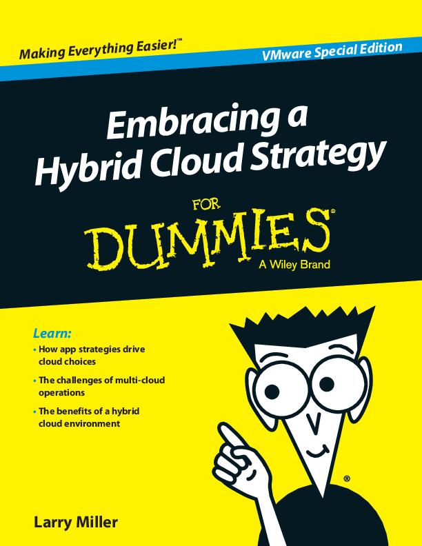 Thumb original dcma 0482   embracing a hybrid cloud strategy for dummies
