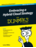 Thumb small dcma 0482   embracing a hybrid cloud strategy for dummies