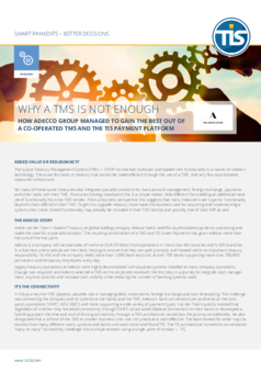 Thumb tis fact sheet why a tms is not enough web en