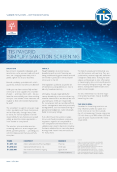 Thumb tis sanction screening fact sheet en web
