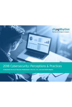 Thumb cybersecurity perceptions and practices survey white paper