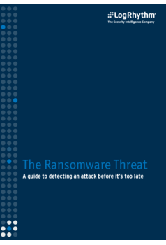 Thumb uk the ransomware threat guide white paper