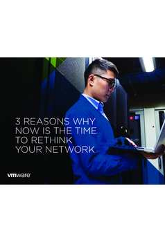 Thumb ts 0435   3 reasons why now is the time to rethink your network   en