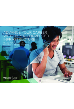 Thumb dcma 0378   advance your career with hyper converged infrastructure   en