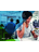 Thumb small dcma 0378   advance your career with hyper converged infrastructure   en
